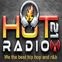 Hot 21 Radio icon