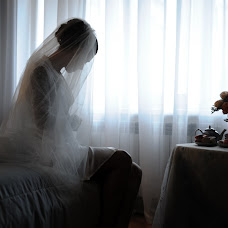 Wedding photographer Aleksey Kornienko (ArcticFloyd). Photo of 20.03.2016
