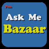 Fun AskmeBazaar