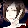 신 하야리가미 - 악령 대표 아이콘 :: 게볼루션
