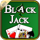 BlackJack -21 Casino Card Game (game)