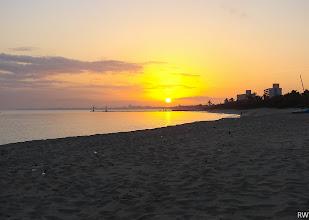 Photo: Варадеро утром