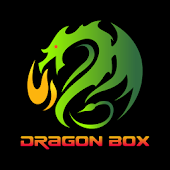 Dragon Box Streaming Media