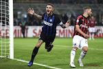 Blijft Lukaku koning in Milaan of neemt Ibrahimović revanche?