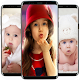 Baby Wallpaper 2020 (Baby girls & Boys) for PC-Windows 7,8,10 and Mac