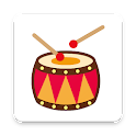 DRUM Robot - Bluetooth Control Application icon