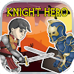 Knight Hero Fantasy Adventure APK