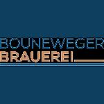 Bouneweger Brauerei