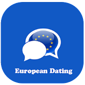 European Dating nearby chat