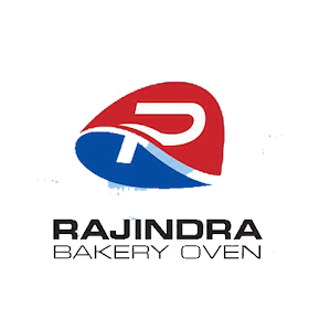 Rajindera Enterprises