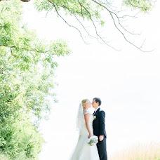 Wedding photographer Dimitri Ruel (PhotographyRuel). Photo of 18.08.2016