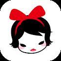 희윰어리 icon