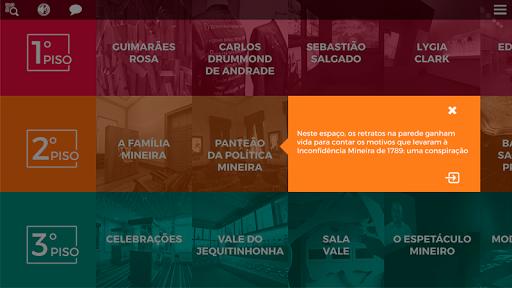 Guia MMGV em Portuguu00eas 1.1.1 screenshots 7