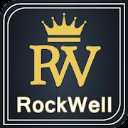 Rock Well APK