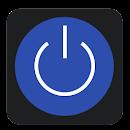 Samsung Smart TV :Keyboard file APK Free for PC, smart TV Download
