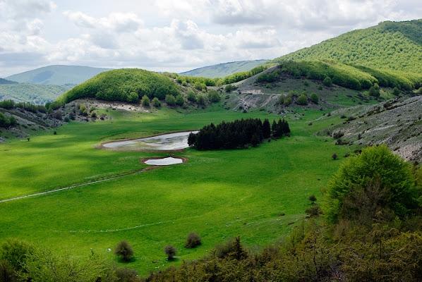 Valle di _mdf