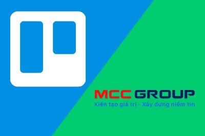 C:\Users\hp\Desktop\trello-vs-mccgroup.jpg