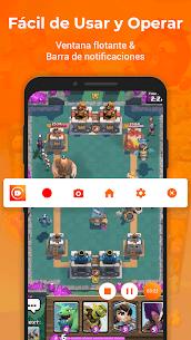DU Recorder Premium – Grabador de pantalla 5