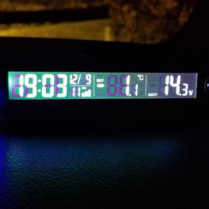 タントカスタム L360S 平成19年式 VSターボ4WDのカスタム事例画像 SARUさんの2019年12月09日19:45の投稿