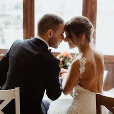 Wedding photographer Milan Radojičić (milanradojicic). Photo of 17.11.2017