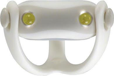 Infini Wukong White LED Headlight alternate image 5