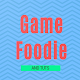 GameFoodie Tuts Download for PC Windows 10/8/7