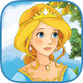 Princess Puzzles Girls Games