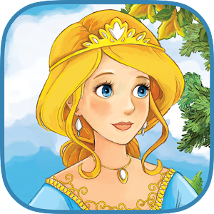 Princess Puzzles Girls Games for PC and MAC