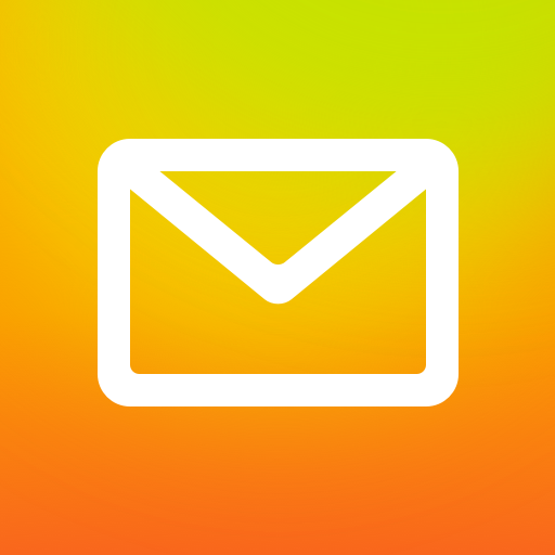 QQmail - Apps on Google Play
