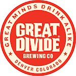 Great Divide Tap Takeover