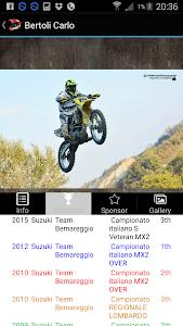 IMX Italia screenshot 6