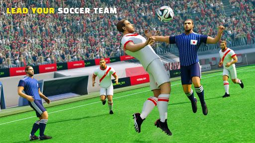 World Soccer Strike Tournament Champion 1 de.gamequotes.net 1
