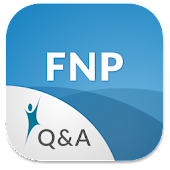 FNP - Nurse Practitioner Certification Prep