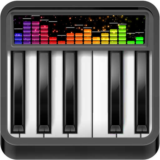 Electric Piano Digital Music - Apps on Google Play