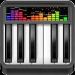 Electric Piano Digital Music 3.7