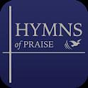 Hymns of Praise icon