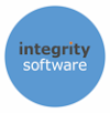 Integrity Software welcomes Scot Properties