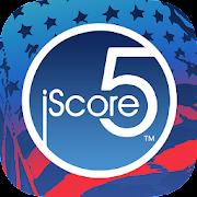 iScore5 AP U.S. History