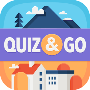 Quiz & Go for PC and MAC