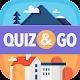 Quiz & Go (game)