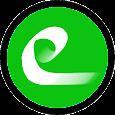 Snap Enhance Pro apk