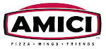 Logo for Amici Lake Oconee