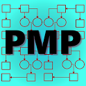 PMConcepts - PMP Prep icon