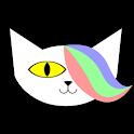 Chromaestro icon