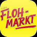 Luebker.Flohmarkt icon