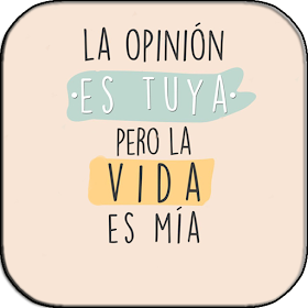Frases Ironicas Con Imagenes Android Sovellukset Appagg