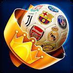 Kings of Soccer - Multiplayer Football Game 1.0.36