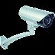 Foscam IP camera viewer Download on Windows
