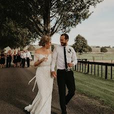 Wedding photographer Liam Soul (LiamSoul). Photo of 25.07.2018