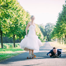 Wedding photographer alea horst (horst). Photo of 19.07.2017